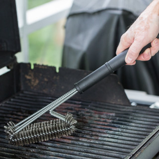 Veesap Lifestyle Grill Brush