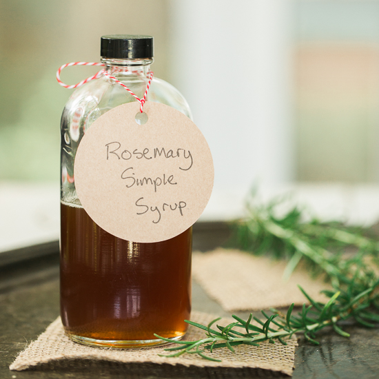 Can You Store Simple Syrup At Room Temperature
