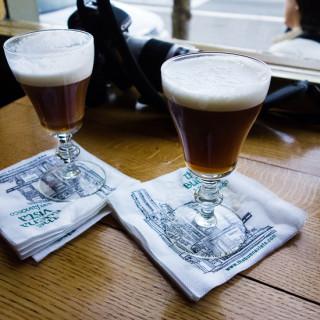 Buena Vista Cafe | San Francisco