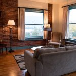 Historic Hood River Hotel